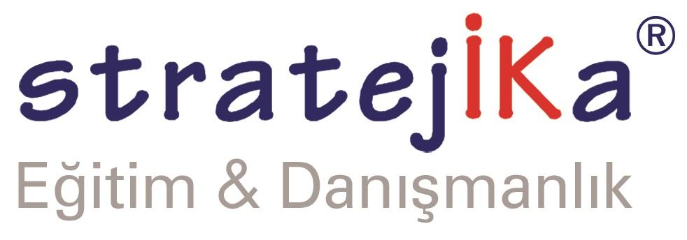 Stratejika Logo_yüksek çozünülürlük